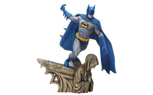 Custom statue manufacturer