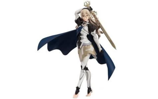 Sexy Anime Figure Pvc Statue